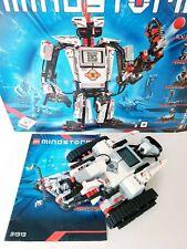 Lego Set 31313 MINDSTORMS EV3