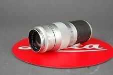 Leica Hektor (13.5cm) 135mm f/4.5 MF Lens for Leica M Mount **READ**