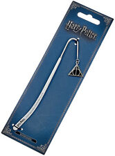 Harry Potter Bookmark Deathly Hallows  - BRAND NEW