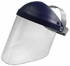 3M Safety Masks, Respirators & Helmets