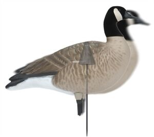 24 Pack Avery Greenhead Gear Realmotion Real Motion Stakes Duck Goose Decoy Kit