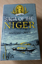 Travel Hardback Non-Fiction Books for African Region