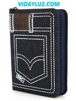 BIBLIA LETRA GRANDE TAMANO MANUAL JEAN CIERRE E INDEX, REINA VALERA 1960