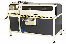 *a170* ASLAN Automatic Straight Saw, Auto-Feeding, Auto-cutting 18 inch.