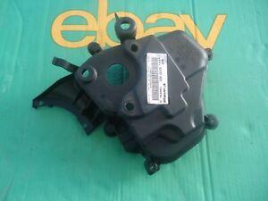 SEAT IBIZA  Front Right Door WINDOW REGULATOR MOTOR PLASTIC  Cover  6J4 867 436