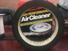 Automotive Air Filter (Moroso High Performance)