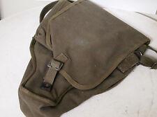 BW Stoff - Tasche für Nachtsichtgerät Fero 51, military bag night vision Fero 51