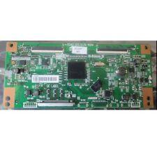 New LED46K660X3D logic board RSAG7.820.5129ROH