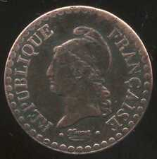 1 centime DUPRE  1851 A  ( bis )