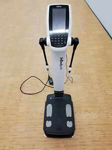 InBody 270 Gently Used Excellent Condition (w/printer)