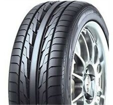 NEW TOYO 215/35R18 TYRES 2153518 215-35-18 PROXES DRB