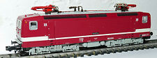 Train électrique - éch N - ROCO - 143 573-4 - réf. 23276  # R 64