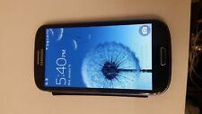 Samsung Galaxy S3 16GB Blue (Verizon) Smartphone