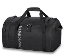 DAKINE EQ Bag 51l 51 Liters Black Umhängetaschen