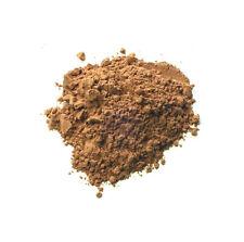 Organic Carob Powder Raw, 100g Soil Association Certified