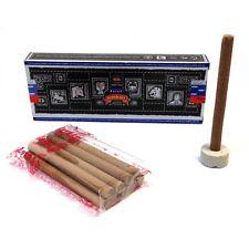 2x 10pks 20 King Dhoop Sticks Incense Insence Perfumed Satya Superhit Nag Champa