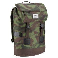 Burton Tinder Pack Rucksack Schule Freizeit Laptop Tasche Backpack 16337104328