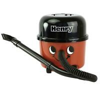 Henry Mini PC-Staubsauger