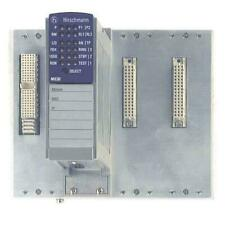 Hirschmann INET Ind.Ethernet Switch MS30-0802SAAP Switch 943435006 Ind.Ethernet