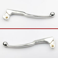 Brake and Clutch Lever f. Suzuki DR 500 TS 100 185 250 57420-26500 57620-26500