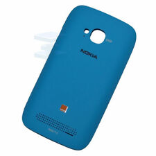 Componenti blu per cellulari Nokia