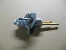 Robinet d'essence NEUF pour Yamaha 125 DTMX - 2A8