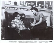 That's My Boy 1951  black & white movie still #14