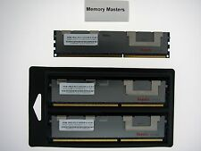 24GB  (3X8GB) MEMORY FOR HP WORKSTATION Z800