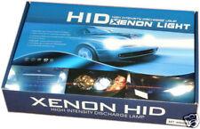 H7 10000K HID Slim Xenon Conversion KIT fit BMW E46