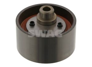 SWAG BELT TENSIONER FOR AUDI ABH/ABZ/P A8/V8 3.6/3.7/4.2L
