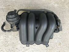 Acura Rsx Base Intake Manifold K20a3 K20 Kseries Complete