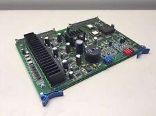 Instrumentation 182356 00 Acl 9000 Analyzer Rotor Exchange Module Board 182077