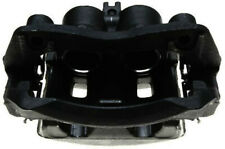 Disc Brake Caliper-Friction Ready Non-Coated Front Left fits 05-18 Frontier