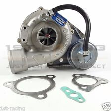 k04-015 Audi A4 A6 VW PASSAT 1.8T K04 Turbo charger 53049880015 Turbo charger
