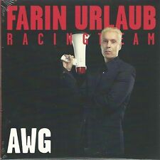 "FARIN URLAUB RACING TEAM 7"": AWG/REST DER WELT/BABYLON (NEU)"