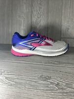 BROOKS Ravenna 8 Women's Running Shoes Athletic Training Sneakers Size 6