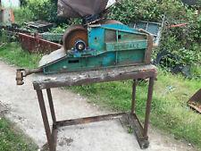 More details for roller mill bentall - pto driven £380 plus vat £456