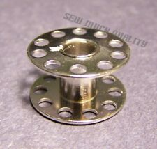 BOBBINS (20,50,100ct) Metal Singer 5522 5524 5525 5528 7312 7322 7350 8280 8770