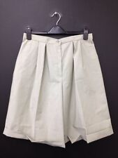 Polyester Chinos, Khakis Shorts for Men