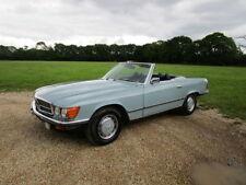 Mercedes Benz Classic Cars Ebay