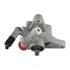 Power Steering Pump-New ATLANTIC 5339N fits 99-04 Honda Odyssey