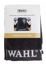 WAHL 100% COTTON PREMIUM SHAVING TOWEL