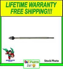 *NEW* Heavy Duty EV800242 Steering Tie Rod End Front Inner