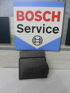 Original VW Audi Abdeckung Batteriepol Batteriepolabdeckung + Pol Plus 8D0915429