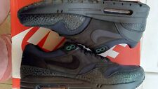 NO PAYPAL NIKE AIR MAX ONE PRM SAFARI BONSAI  9 us/42.5  new in box  NO PAYPAL
