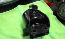 Hyundai Getz LH Engine / Auto Transmission Mount *very good used cond*