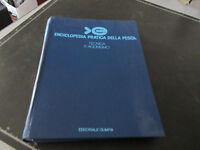 Enciclopedia Pratica De Pesca 2 Vol Ed.olimpia-1979