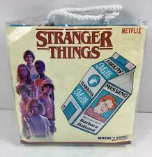 Stranger Things Beach Blanket New Where's Barb 6 ft Netflix