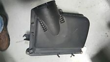 2004 GTO LS1 Factory Air Cleaner Intake Filter Assembly Box USED
