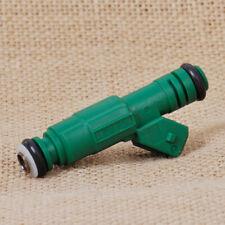 Injecteur de carburant 42lb/hr 440cc 0280155968 pour Audi BMW Ford Dodge + FR